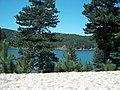 Lago Ampollino - panoramio - Salvatore Migliari.jpg
