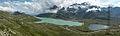 Lago Bianco Piz Lagalb2.jpg