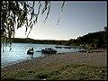 Lago Colico - panoramio - Salvador Contreras G… (1).jpg