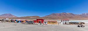 Laguna Hedionda, Bolivia, 2016-02-03, DD 50.JPG