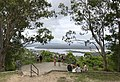 Laguna Lookout, Noosa National Park, Noosa Heads, Queensland 03.jpg