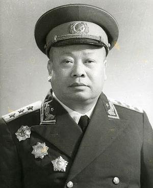 Lai Chuanzhu - Image: Laichuanzhu