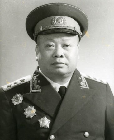 Laichuanzhu