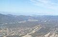 Lake Hemet Aerial.jpg