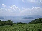 Lake Kussharo02.JPG