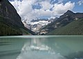 Lake Louise Banff 1 (220331877).jpg