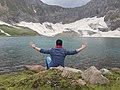 Lake Ratti Gali, AJK 3.jpg