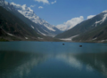 Lake Saif-ul-Mulook.png