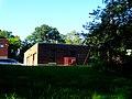 Lake View Sanatorium - Power House - panoramio (1).jpg