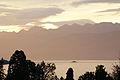 Lake Zurich 4.jpg