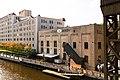 Lakefront Brewery, Milwaukee, WI (21478759723).jpg