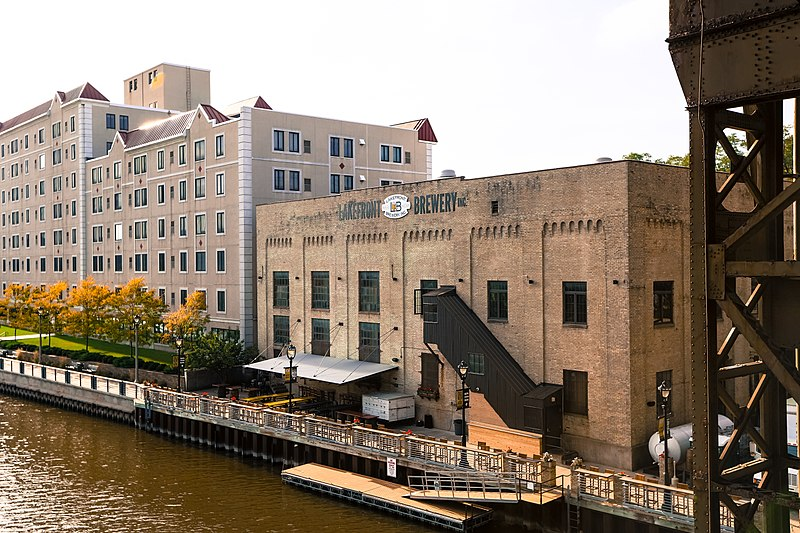 File:Lakefront Brewery, Milwaukee, WI (21478759723).jpg
