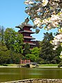 Laken Japanese Tower from Palace Gardens 05.jpg