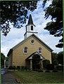 Laketown Moravian 4.JPG