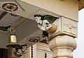 Lakshmi Narayan Temple 07.jpg