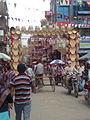 Lalitpur Mohotsab.jpg