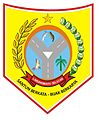 Lambang Kabupaten Labuhanbatu Selatan.jpg