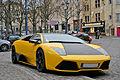 Lamborghini Murciélago LP-640 - Flickr - Alexandre Prévot (20).jpg