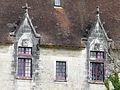 Lamonzie-Montastruc Bellegarde lucarnes (1).JPG
