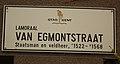 Lamoraal van Egmontstraat Gent 01.jpg