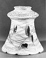 Lamp Shade MET 188209.jpg