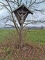 Lamprechtshausen - Arnsdorf - Motiv - 2020 12 06-4.jpg