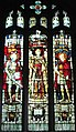 Lancaster Priory glass 21.jpg
