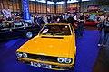Lancia Beta Spider Front.jpg