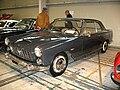 Lancia Flaminia-Coupé.JPG