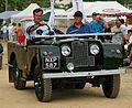 Land Rover - Flickr - besopha (cropped).jpg