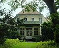 Landhaus Böving 02.jpg