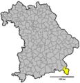 Landkreis Berchtesgaden.png