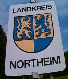 Landkreis Northeim sign.jpg