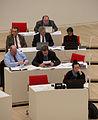 Landtagsprojekt Brandenburg Plenum by Olaf Kosinsky-44.jpg