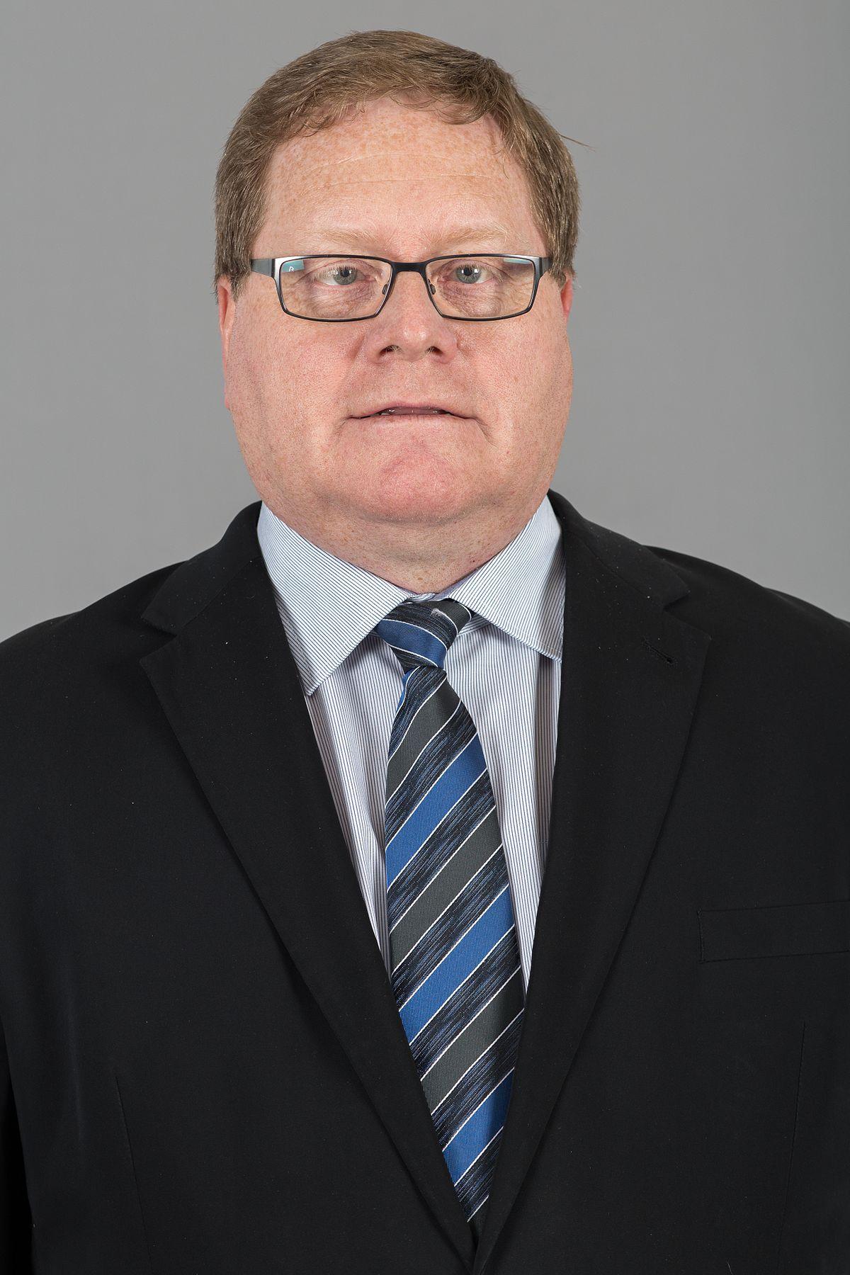 Jörg Henke