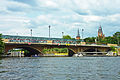 Lange Bruecke - Altstadt - Berlin-Koep Juli 2013 - 1344-1224-120.jpg