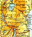 Lange diercke sachsen afrika ehemalige schutzgebiete ostafrika.jpg
