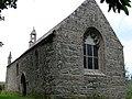 Langoat Chapel ar C'hoat 7.jpg