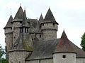 Lanobre château Val (2).JPG