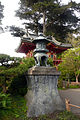 Lantern in the Japanese Garden 6.jpg