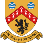 Laois Coat of Arms.png