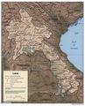 Laos 2003 CIA map.jpg