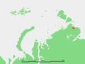 Laptev seaFDY.PNG