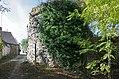 Larçay (Indre-et-Loire). (30426352431).jpg
