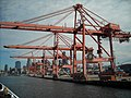 Large Container Cranes (2874285764).jpg