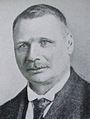 Lars Johan Carlsson-Frosterud (Carlsson i Malmberget).JPG