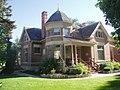 Larsen-Noyes House Ephraim Utah.jpeg