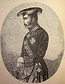 """Las Glorias Nacionales, 1852 """"Don Tomás Zumalacárregui"""". (4013968028).jpg"""