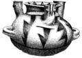 Las ruinas prehispánicas de El Alfarcito - fig.13 - página 26.png