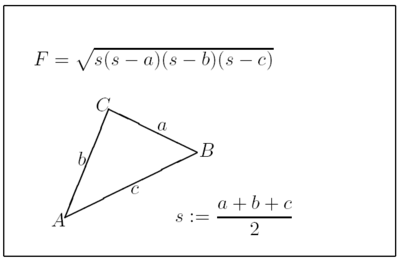 Latex example text formulas.png